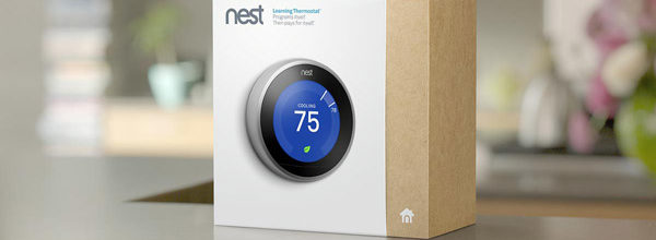 "Can a ""smart"" thermostat save my house from disaster?"