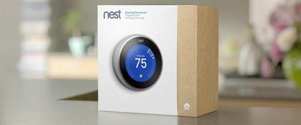 Google Nest: Is it worth it?