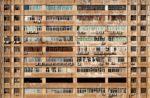 Apartment Air Conditioners