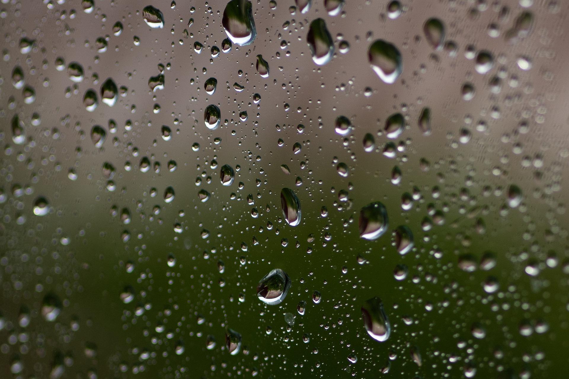 5 Ways to Beat Summer Humidity